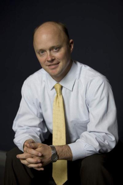 Adam Knapp guest column: How special session could endanger Louisiana economic progress _lowres