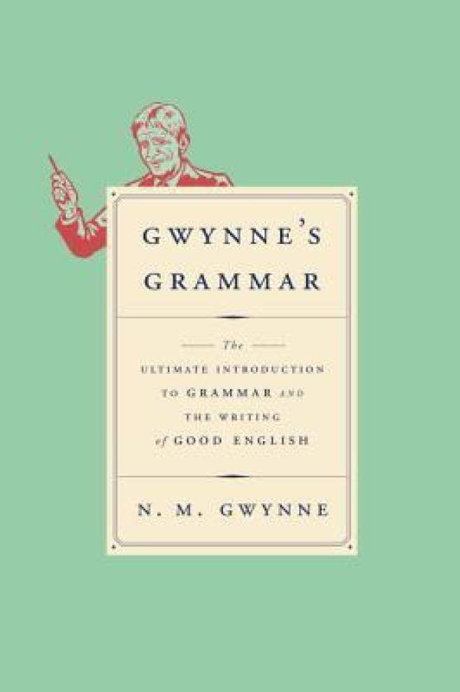 Grammar guide useful for both casual, serious _lowres