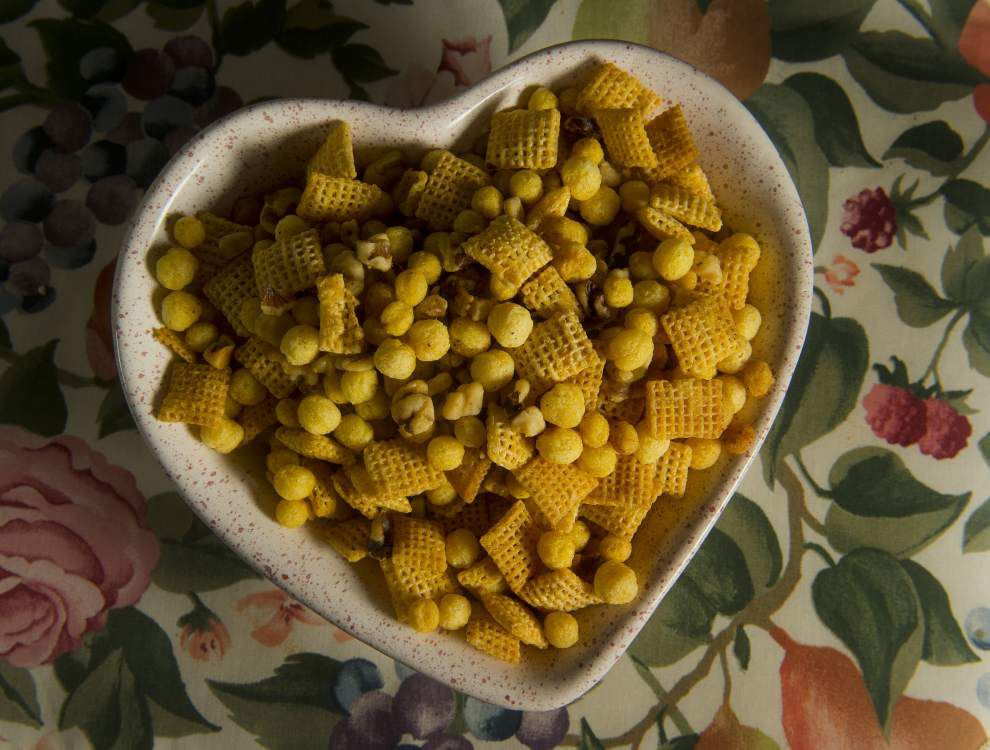 Curry Kix Mix _lowres