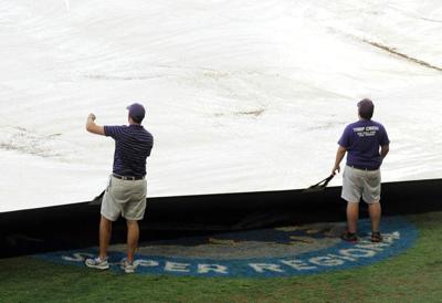 LSU-Alabama rubber match canceled _lowres
