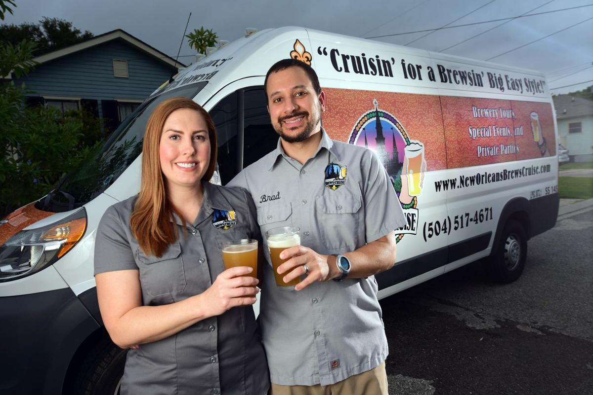 What's in store: New Orleans Brews Cruise_lowres