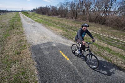 BR.bike path714.adv.jpg