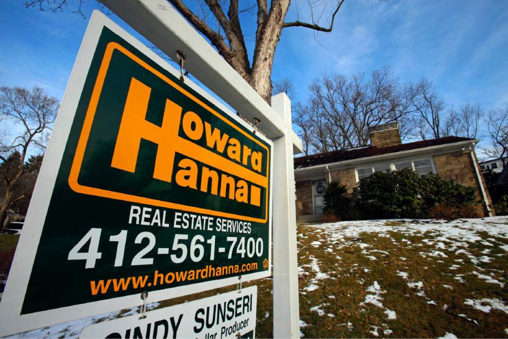 U.S. home sales plunged 5.1 percent in January _lowres