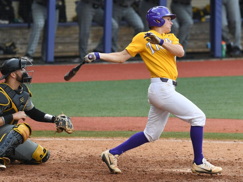 On Deck: How to watch and listen to Game 2 between LSU and Arkansas, what to wat...