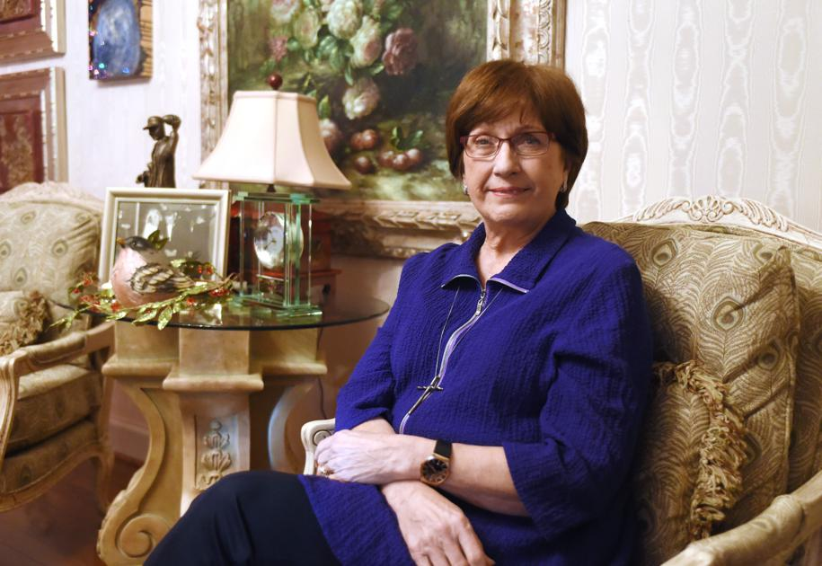 Kathleen Blanco, a trailblazing Louisiana governor, dies after long cancer battle