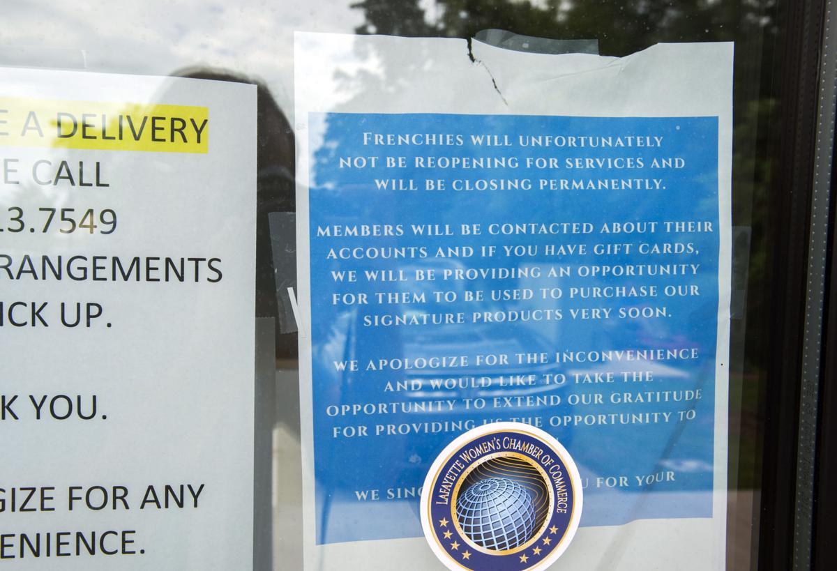 ACA.closings.07.adv
