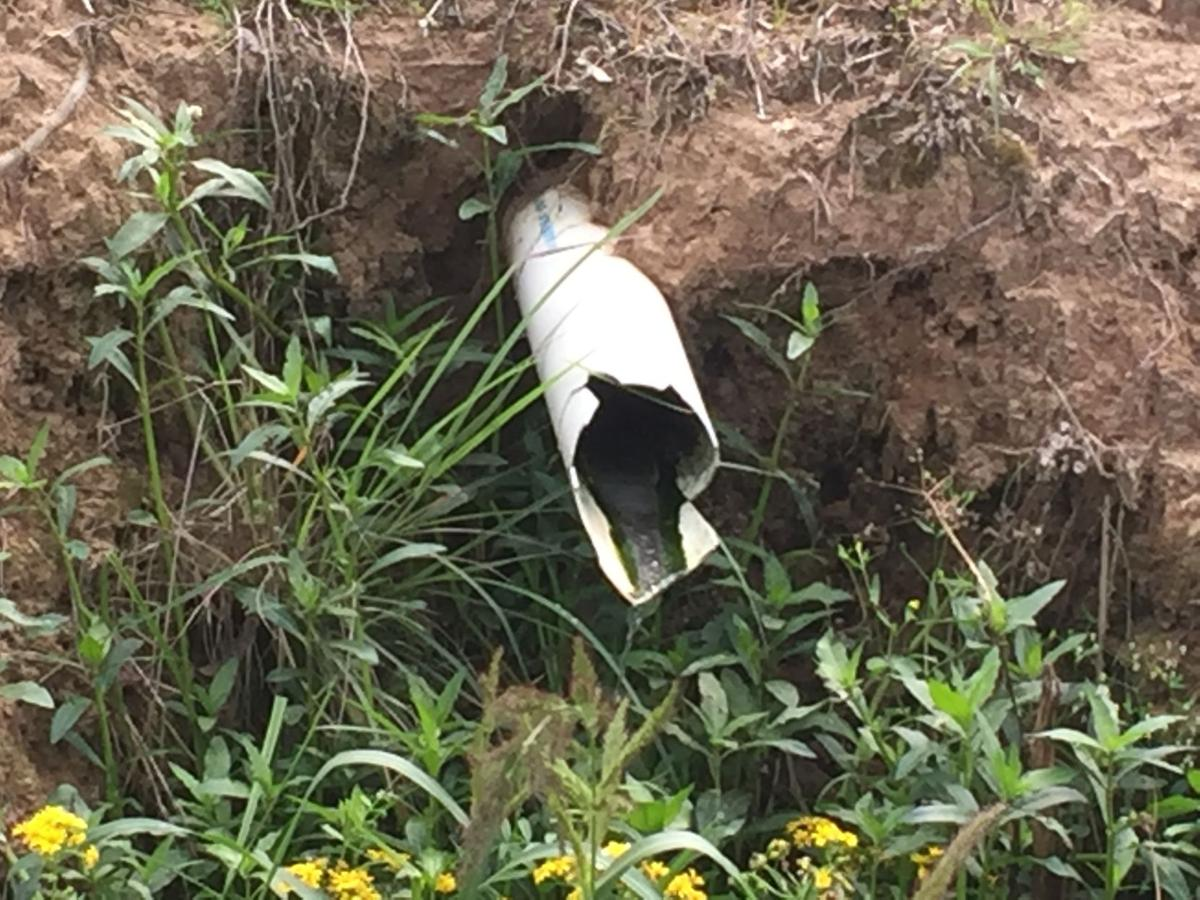 sewer_pipe.041219.JPG