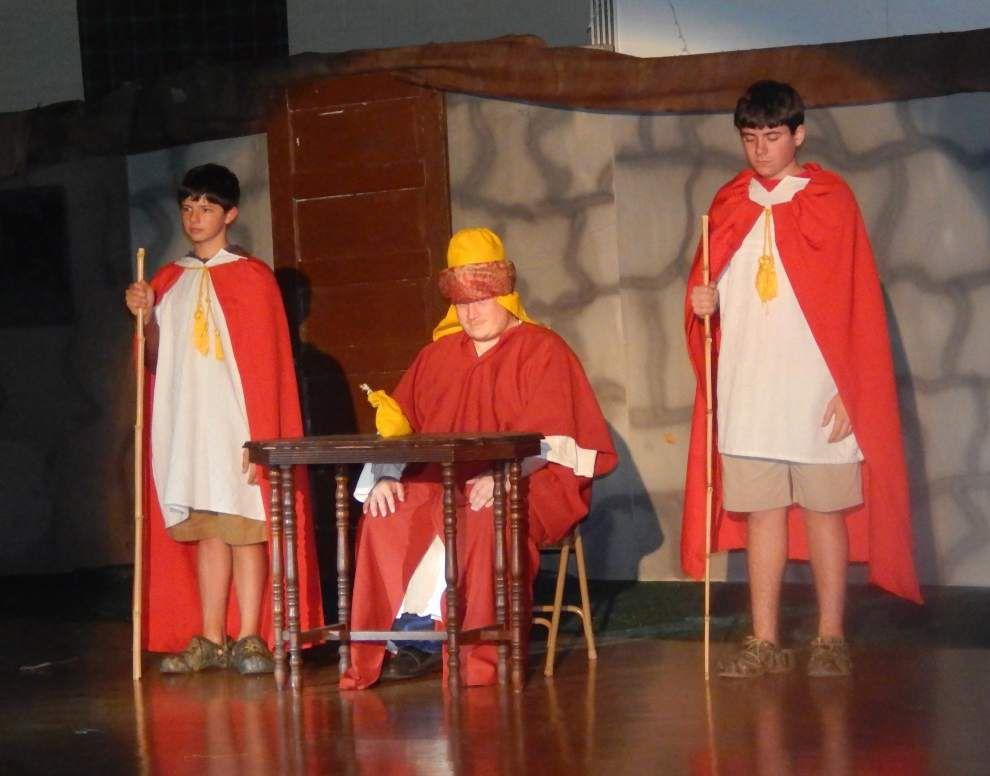 Jackson UMC presents Nativity _lowres