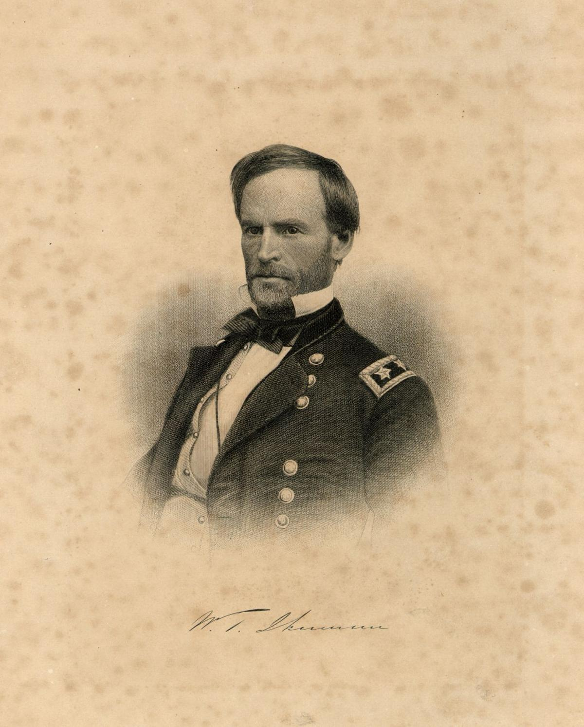 WilliamTecumsehSherman1866.jpg (copy)
