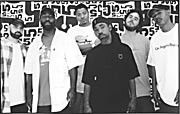 Hip-Hop Chemist-ry_lowres