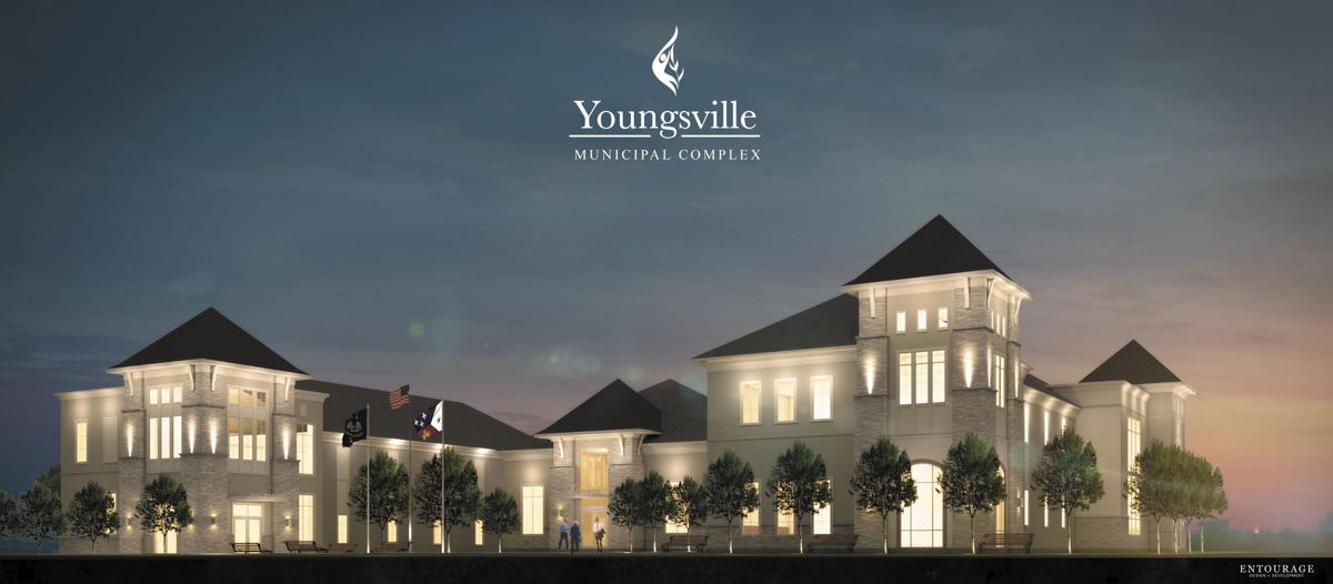 Youngsville Municpal Complex Project Rendering.jpg
