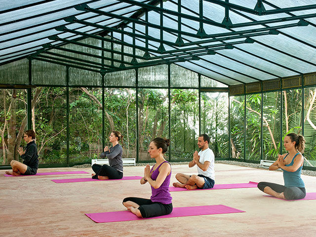 Yoga Greenhouse_image1.jpg