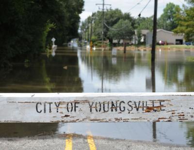 ACA.floodsunday007.081516.jpg