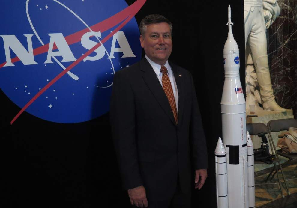 Louisiana Aerospace Day at State Capitol _lowres