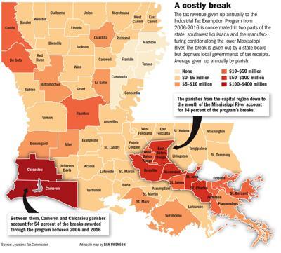 121717 ITEP tax break map.jpg