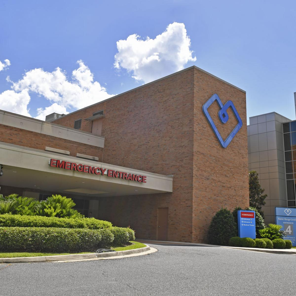 Clinic begins $3 1M relocation to Pennington Cancer Center