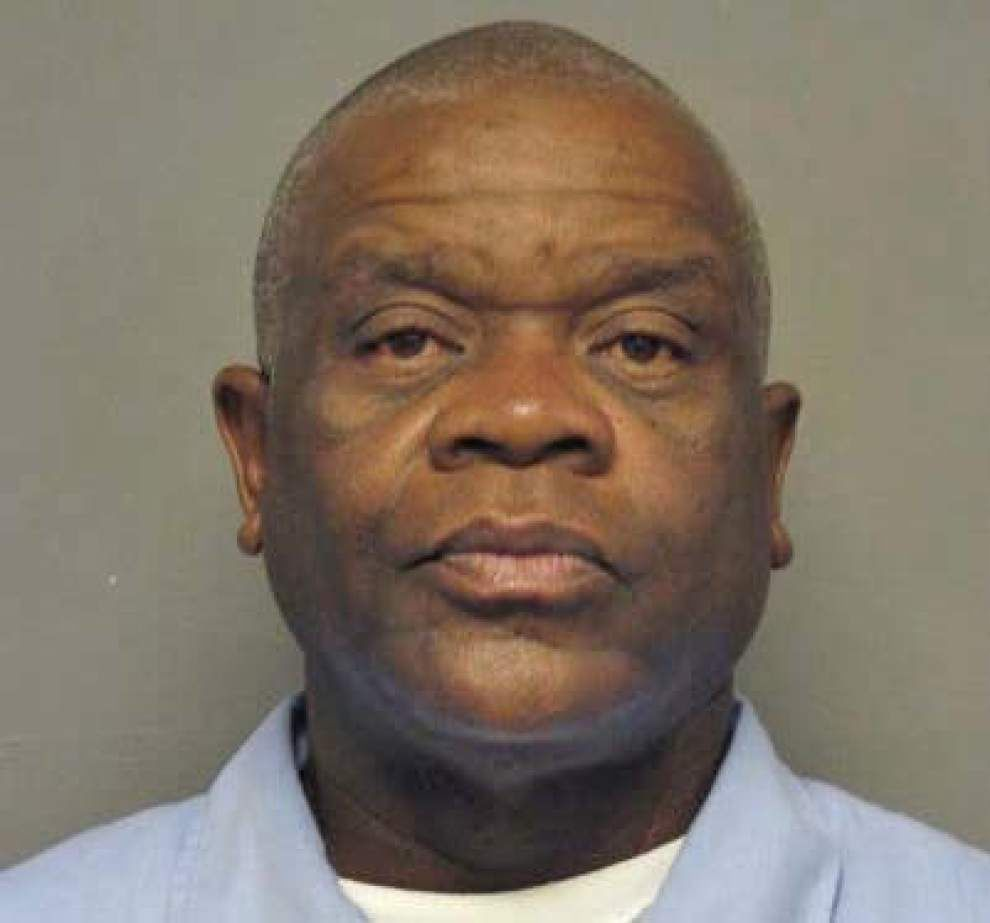 Kenner man gets 30 years in 2004 stabbing death of roommate _lowres