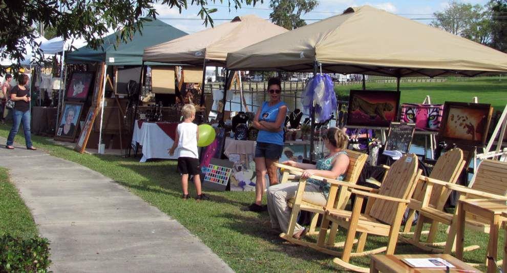Fairs & Festivals for Oct. 10-16, 2014 _lowres