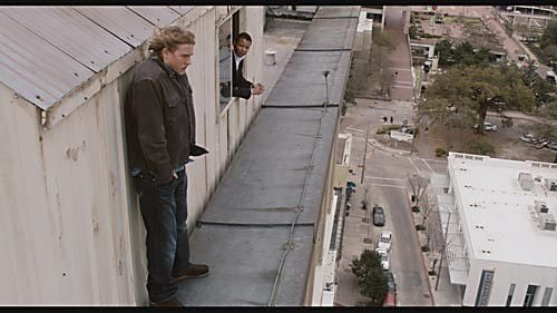 The Ledge at Chalmette Movies_lowres