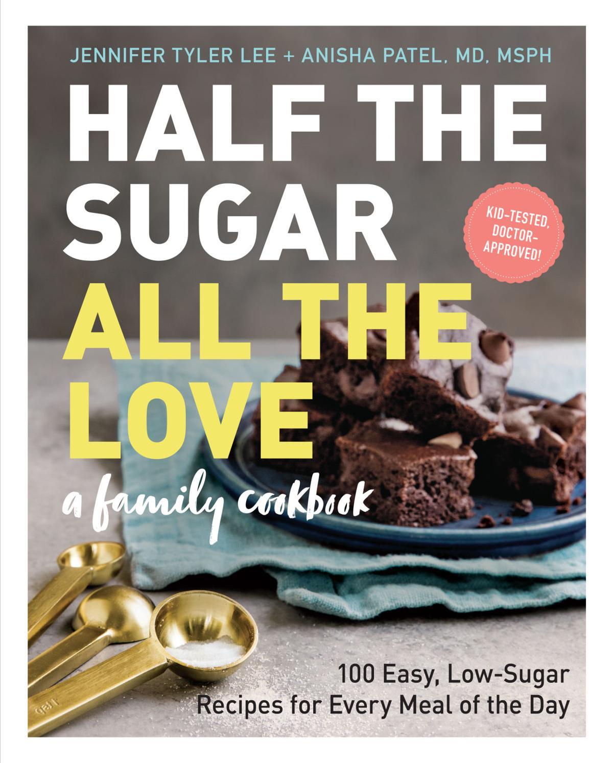 Half the Sugar - 2D.jpg