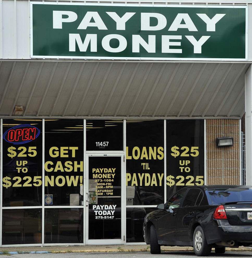 Cash advance places in jackson michigan photo 5