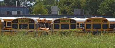 schoolbus.adv_HS_003