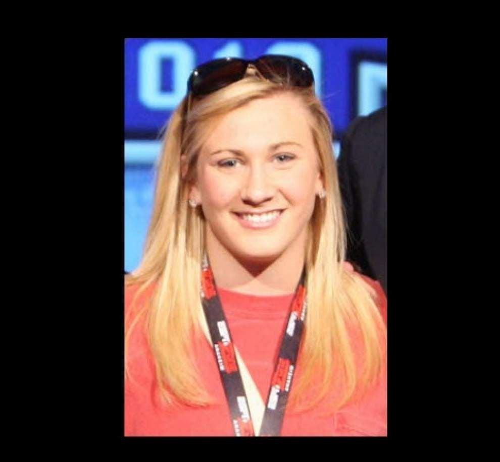 Lane Kiffin Resigns After Sleeping With Nick Saban's Daughter ...