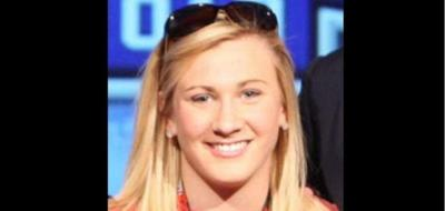 Lawsuit for Nick Saban's daughter, Kristen, scheduled for August trial _lowres