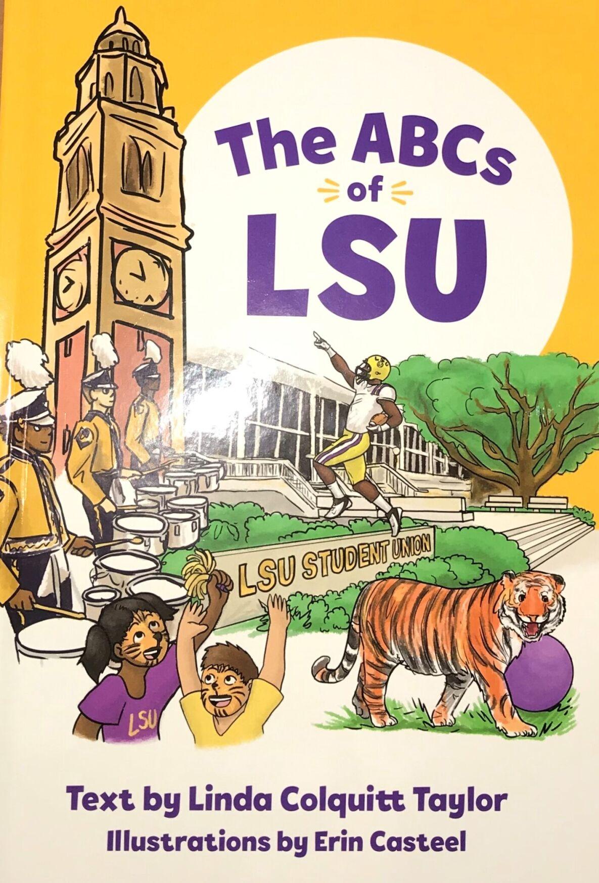 The ABCs of LSU.jpg
