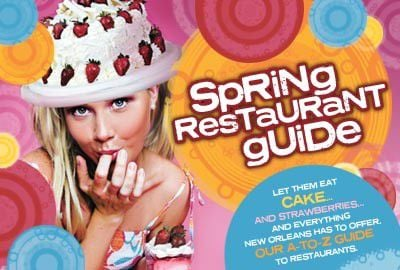 Spring Restaurant Guide_lowres