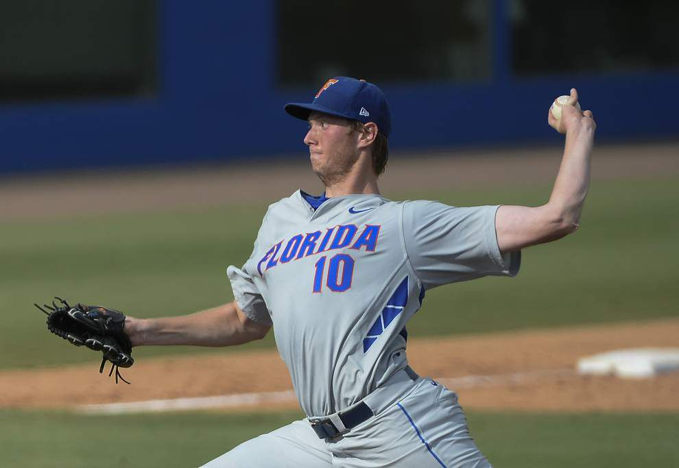 On deck: Florida at LSU (Friday) _lowres