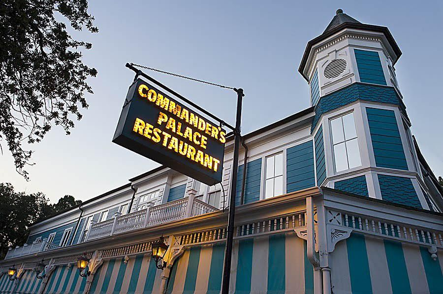 Best of New Orleans 2014: Restaurants_lowres
