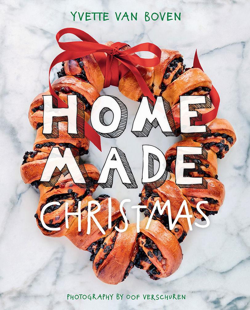 Home Made Christmas cover.jpg