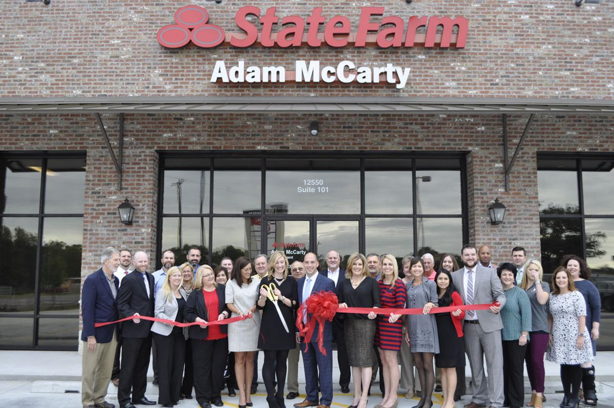 Adam McCarty State Farm Ribbon Cutting.jpg