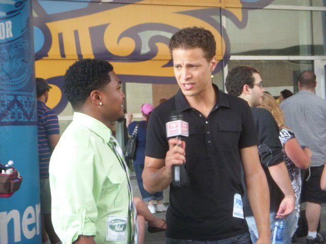 """American Idol"" hopefuls invade New Orleans_lowres"