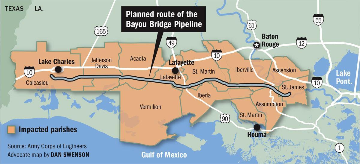 071518 Bayou Bridge Pipeline.jpg