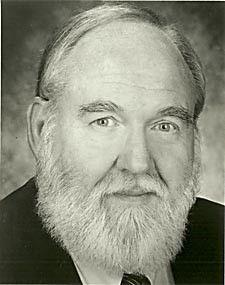 In Memoriam: Phil Johnson_lowres