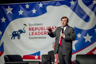 NO.republicanleadership2.018.012019.jpg