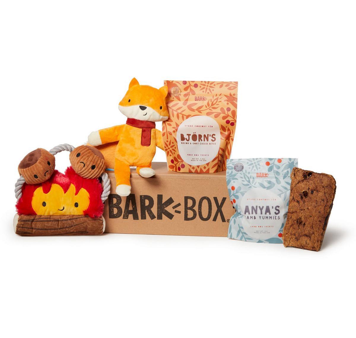 BarkBoxdec2018.jpg