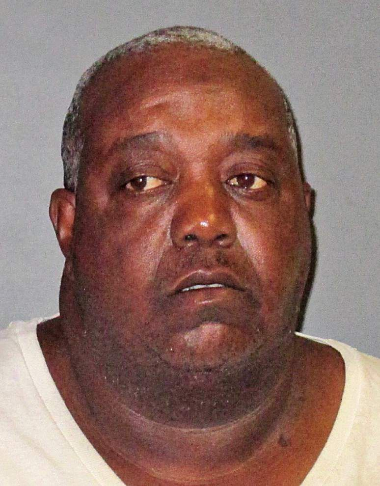 Man accused of repeatedly raping woman over 15 years _lowres