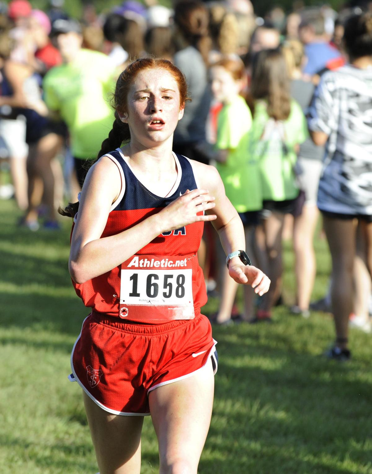 br.catholiccrosscountry.004.100718