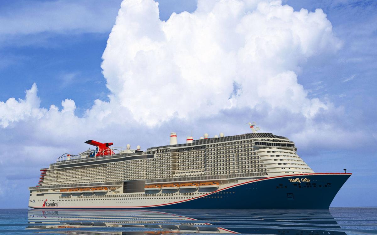 cruiseshipmardigras