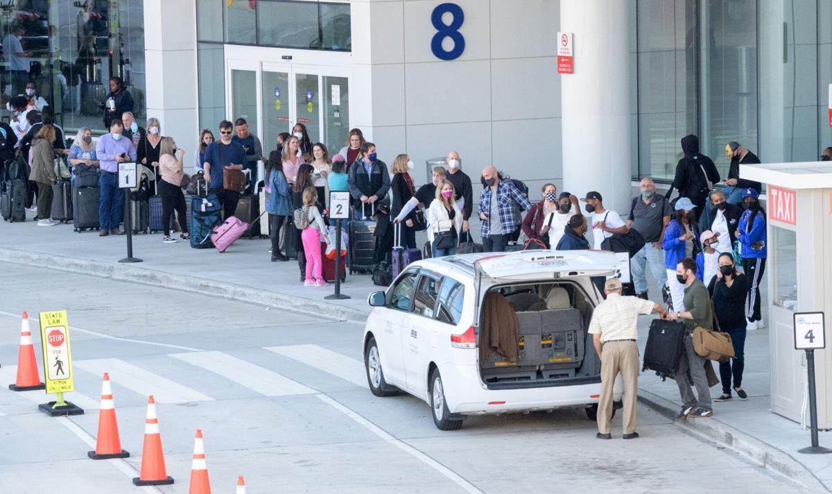 NO.airportupdae.031921.0011.JPG