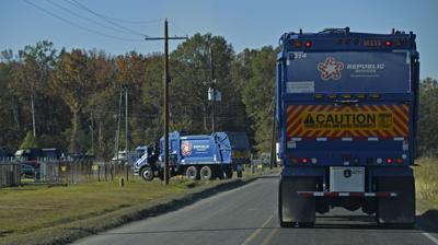 BR.garbagecomplaints.adv 031.JPG