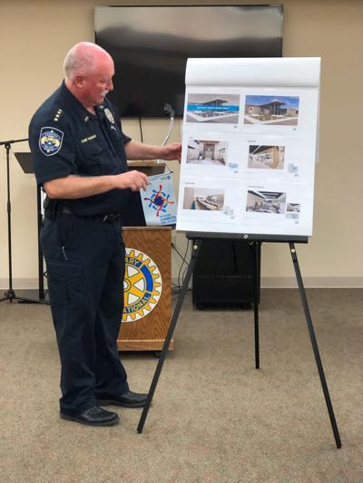 Chief David McDavid at Rotary.jpg