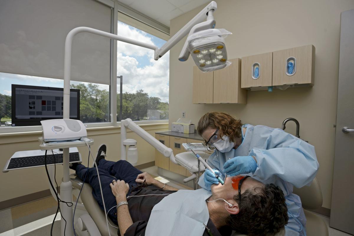 NO.dental.052418.006