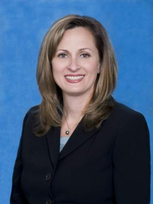 Port of New Orleans names chief operating officer _lowres