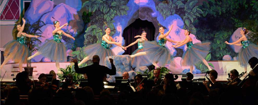 Students wowed by Thursday production of The Magic Flute _lowres