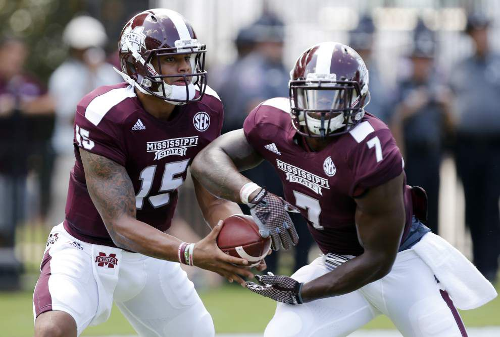 LSU scouting report: Mississippi State _lowres