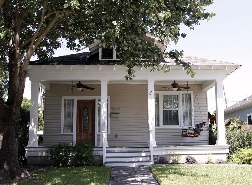 new orleans property transfers july 2 6 2018